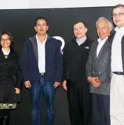 La UDLA fue sede de seminario sobre ingeniería genética en agricultura global impartido por expertos internacionales