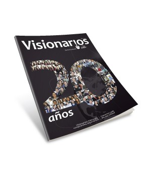 visionariosweb