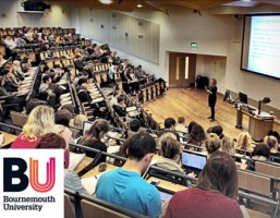 Bournemouth-University-Lecture-Theatre-2