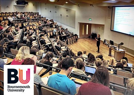 Bournemouth-University-Lecture-Theatre-2