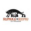 RomoloyRemo