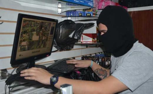 Imagen cortesía de Diario El Norte