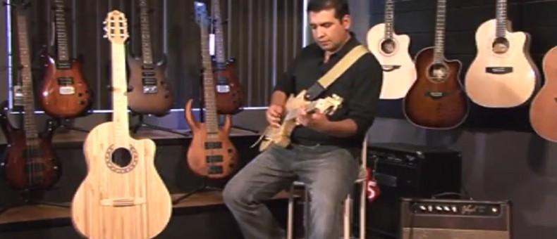 web-guitarra