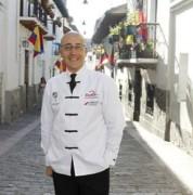 Carlos-Gallardo
