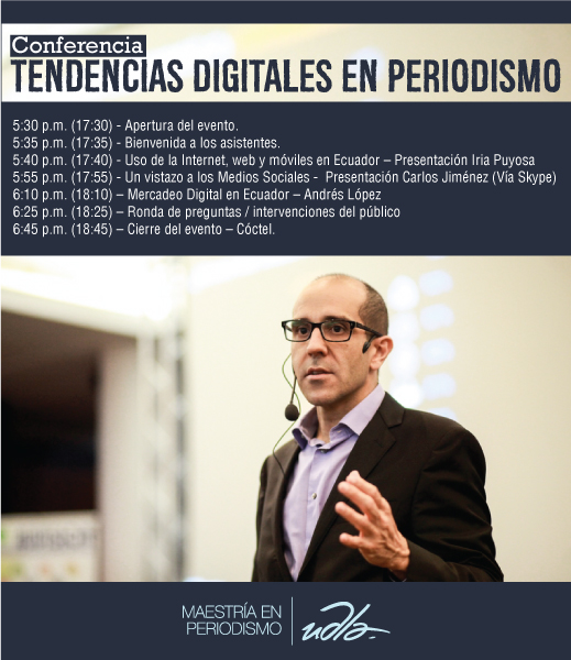 TendenciasDigitalesAgenda