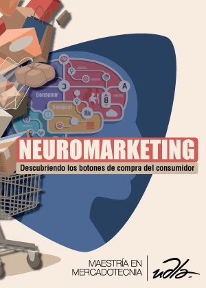Neuromarketingweb