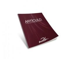 Articulo_Web