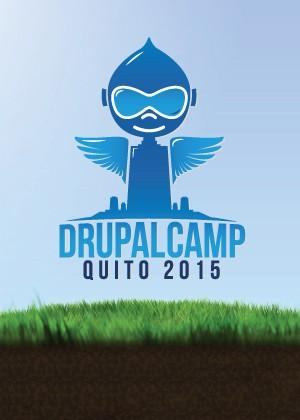 DrupaWeb