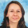 Myriam Naranjo 100*100