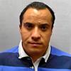 Santiago Prado 100*100