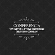 ConferenciaDerechoWeb