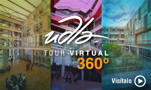 TourVirtualUdla500x300