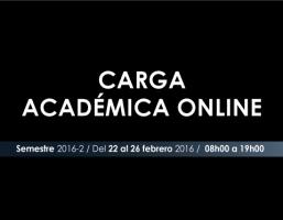 CargaAcademicaIntranet