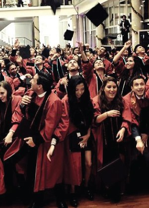 GraduacionesWeb