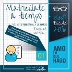 Matriculas-01