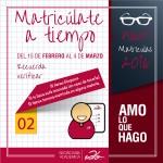 Matriculas-02