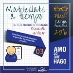Matriculas-03