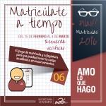 Matriculas-06