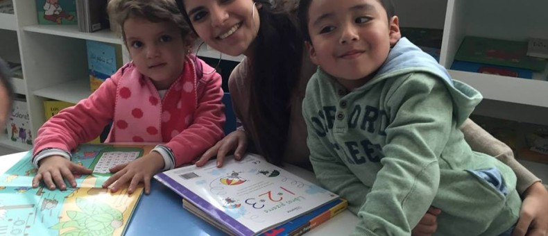 biblioteca infantil 15