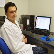 La UDLA  investiga sobre el cáncer en Ecuador