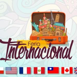 FeriaInternacional