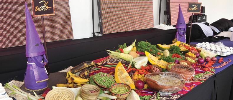12 fanescas quiteñas mantienen sabor y tradición