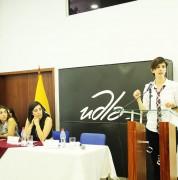 Voces e historias que buscan la equidad de género y desarrollo