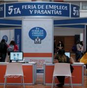 Imagen Noticia Inscripción Feria Empleo 2016