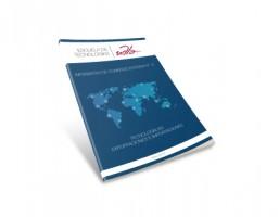 Informativo Comercio Exterior #15