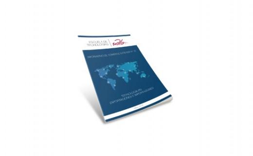 Informativo Comercio Exterior