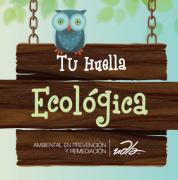 La huella ecológica y el Día del Ambiente