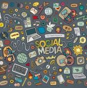30 de junio: Día Mundial de las Redes Sociales