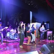 Intercolegial de Bandas: Una fiesta de la música en el Campus UDLAPARK