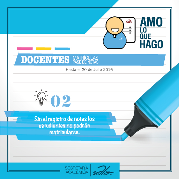 Docentes02