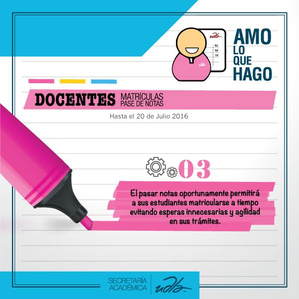 Docentes03