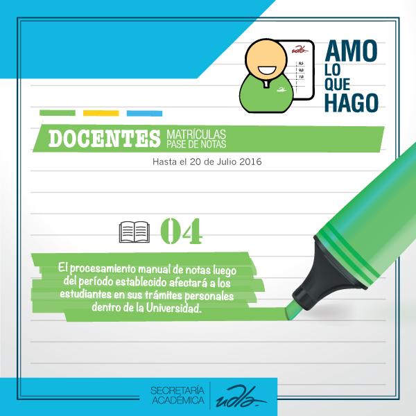 Docentes04