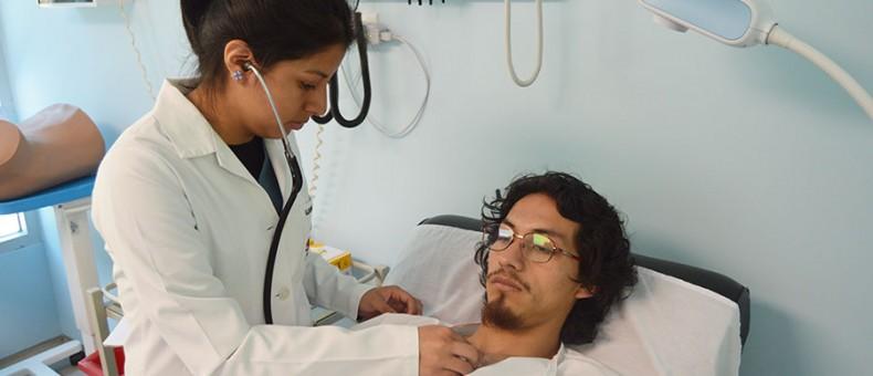 Paciente Estandarizado