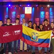 Certificación de calidad abre puertas laborales a los estudiantes de la UDLA
