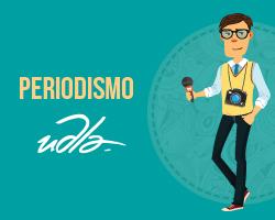 periodismo-06