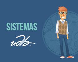 sistemas-01