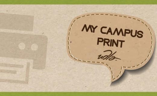 Campus Print