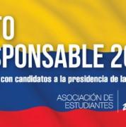 Voto Responsable
