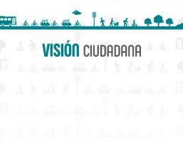 ARTE-Afiche-Movilidad-Sostenible-Ecuador-digitalEVENTO-WEB