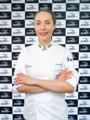 Keinsky Alexandra Pacheco