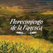 Fanescas 2018