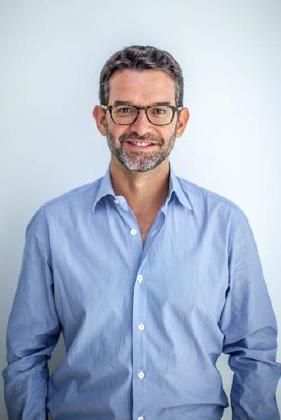 Rafael Vélez Mantilla