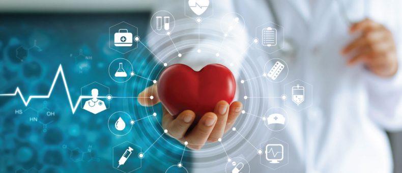 Dia Mundial De La Salud 2018 Una Salud Para Todos Universidad De Las Americas