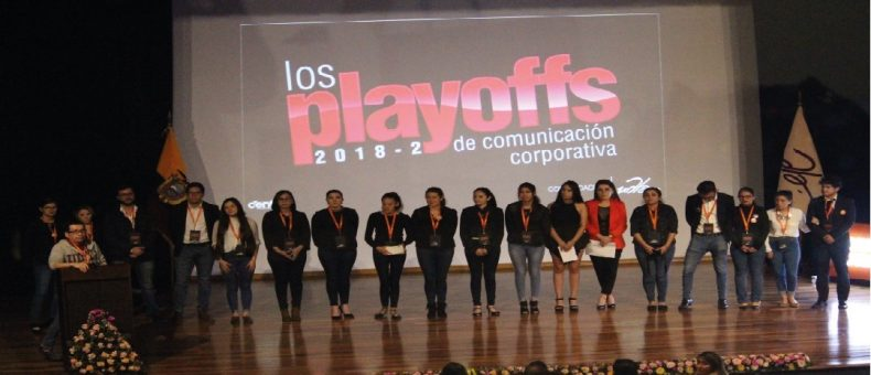 clausura playoff