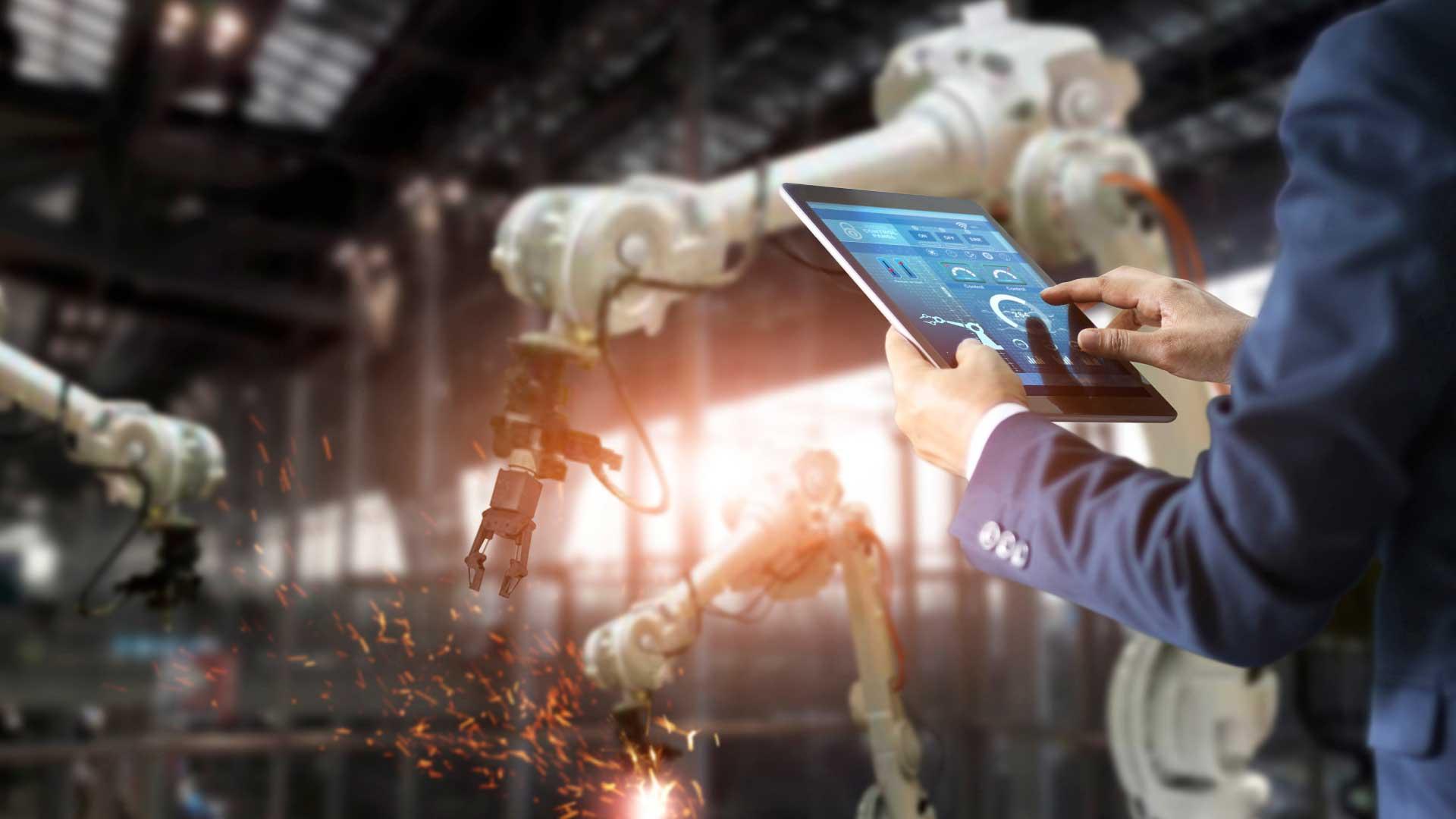 Gestión de costos industriales: sistema ABC y Administración del Cambio