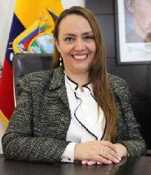 Lorena Naranjo